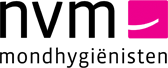 NVM Mondhygienisten